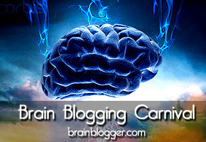Brain_Blogging_Carnival2.jpg