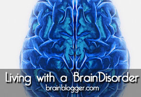 Living_Brain_Disorder2.jpg