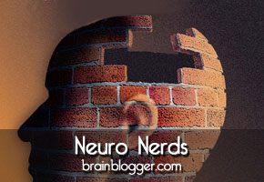 Neuro Nerds Category