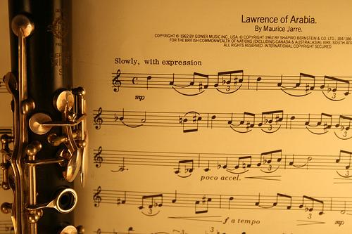 Music – The Medicine of the Mind   Brain Blogger