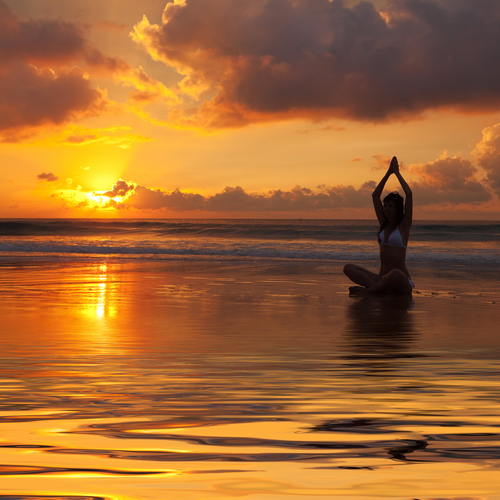 The Serious And Long Lasting Impact Of >> Long Lasting Effects Of Meditation Brain Blogger