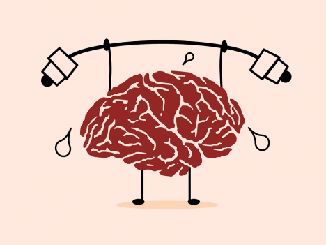 Anders Hansen, MD, MSc | Brain Blogger